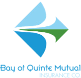 Bay of Quinte Mutual