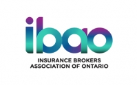 Choosing the Right Insurance... It's Easier Than You Think!!