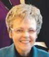 Arlene Wright